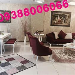 اجاره خانه مبله در مشهد ، اجاره روزانه خانه مبله - 1