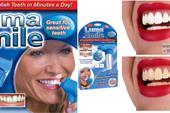 دستگاه سفید کننده (پولیش) دندان luma smile