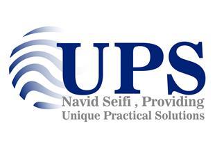 خدمات مشاوره مدیریت کسب و کار - بازاریابی و فروش