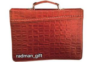 کیف همایشی سمیناری رادمان