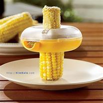 فروش دستگاه ذرت دون کن Corn Kerneler (اورجینال)