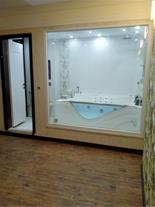 فروش آپارتمان در کیش نوبنیاد 158 متری