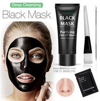 ✅ فروش ماسک سیاه بلک ماسک Black Mask اصل