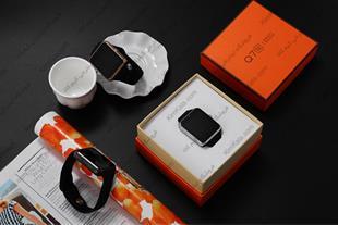 ✅ فروش ساعت مچی سیم کارت خور مجهز به دوربین