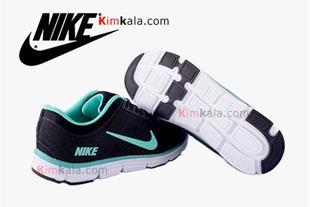 ✅ فروش بهترین کفش ورزشی مردانه نایک NIKE ✅
