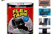 چسب فلکس تایپ Flex Tape