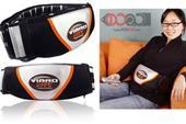 خرید پستی کمربند لاغری ویبره شیپ Vibro Shape