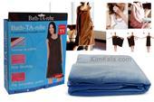 فروش بهترین و جدیدترین مدل حوله تن Bath Ta Robe