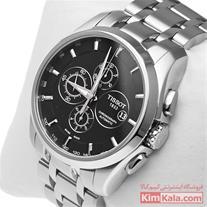 فروش ست ساعت مچی تیسوت T035627 – زنانه و مردانه