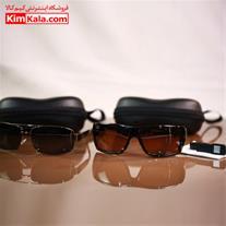 خرید پستی عینک آفتابی ترنتو ( اورجینال )
