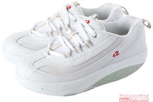 فروش کفش پیاده روی تن تاک ( کفش تن تاک )