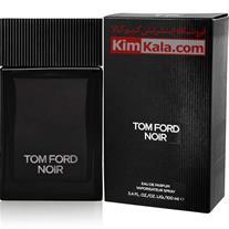 فروش آنلاین ادکلن مردانه تام فورد نویر ادو پرفیوم