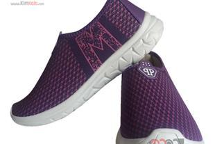 خرید پستی بهترین مدل کفش ورزشی سه بعدی تن تاک