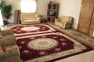 خانه ویلایی روستای اوریم رودبار سوادکوه