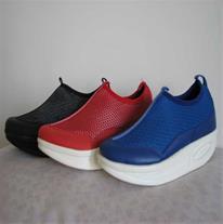 فروش ارزان ترین کفش پیاده روی آینام ( تن تاک )