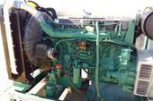 تعمیرات ونصب راه اندازی انواع دیزل ژنراتور مکانیکی