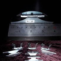 کارخانه اسکوپ سنگ پروانه ای-09139751522