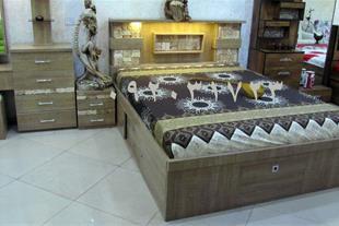 150 مدل سرویس خواب فقط در سایت نمایشگاه جهیزیه150