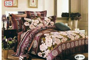 فرش ،روفرشی وکالای خواب