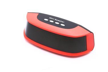 فروش اسپیکر بلوتوثی و فلش خور تسکو مخصوص موبایل - 1