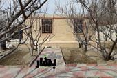 باغ ویلای 950 متری با 60 متر ویلا در دینار آباد