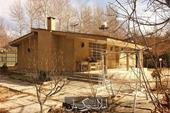 خرید باغ ویلا در ملارد کد 1506
