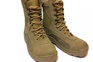 فروش بهترین و پر فروش ترین مدل کفش کوهنوردی مردانه