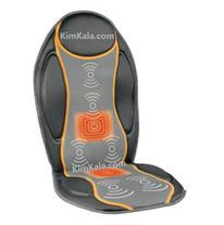 جدیدترین مدل ماساژور صندلی ماشین مجهز به ویبره