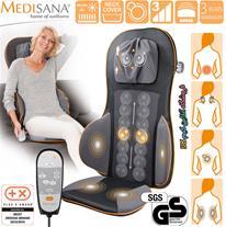 فروش پستی روکش صندلی ماساژور مدیسانا MC825