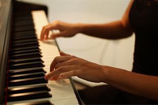 خرید،فروش و معاوضه پیانو در کرج به صورت نقد و قسطی