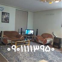 اجاره آپارتمان مبله در شیراز و منزل مبله در شیراز