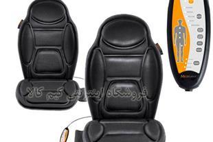 فروش بهترین ماساژور صندلی خودرو مدیسانا مدل MCH