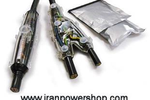 فروش مفصل رزینی سلپک  CELLPACK Resin Joint
