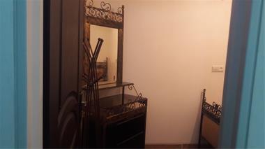 اجاره آپار ویلا همدان - واحد اقامتی همدان - 1