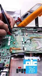 تعمیرات ویدئو پروژکتور - 1