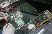 آموزش تعمیرات لپ تاپ, موبایل و کامپیوتر