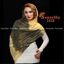 فروش عمده شال و روسری ارسال به سراسر کشور