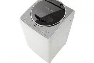 ماشین لباسشویی AW-DC1500WS