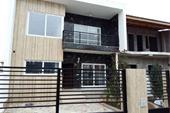 فروش ویلا دوبلکس ساحلی با سند 6دنگ کناردریا سرخرود
