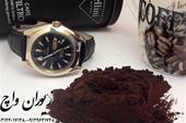 عمده فروشی ساعت مچی توسط زیوران واچ