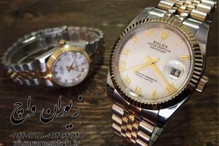 خرید عمده ساعت رولکس