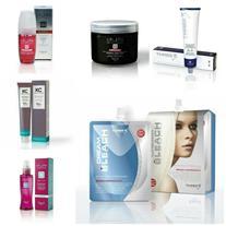 فروش رنگ مو و محصولات مراقبت از مو فایپا ایتالیا