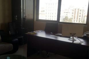 اجاره دفتر کار با موقعیت استثنایی