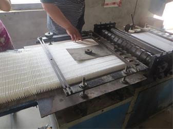 ]چینکن کاغذ سنگین