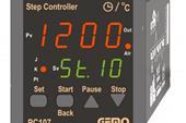 فروش کنترلر دمای دیجیتالی PC107