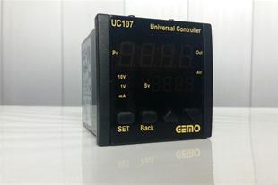 فروش نمایشگر و کنترلر GEMO