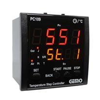 فروش کنترلر دمای دیجیتالی PC109