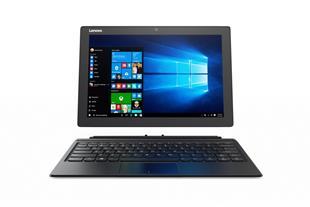 فروش استثنای لپ تاپ لنوو اچ پی