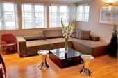 پیش فروش آپارتمان 145 متری در خیابان 125 گلسار