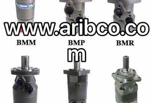 فروش انواع هیدروموتور چینی با سایز های متنوع